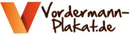 Vordermann-Plakat.de